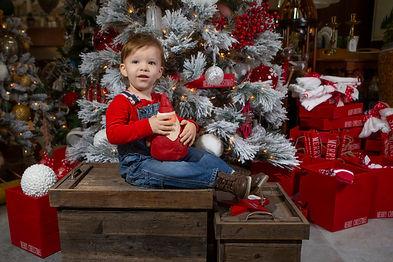 FFF Christmas_Nov072018_9185.jpg