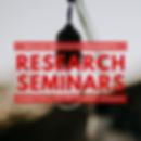 research seminars block.png