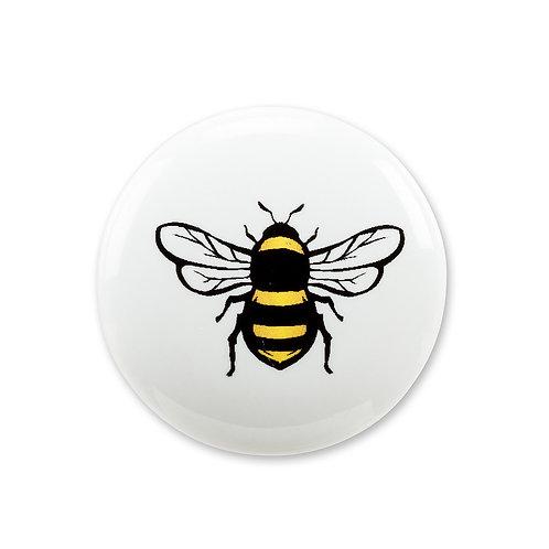 Bee Drawer Knob