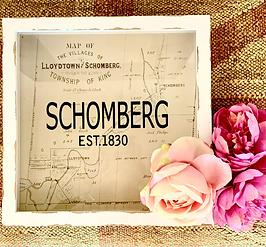 shadow box schomberg.heic