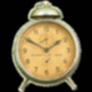 vintage-alarm-clock-gustav-becker-tin-bo