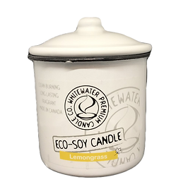 white water candle - lemongrass.png