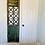 Thumbnail: Farmhouse Decorative Door