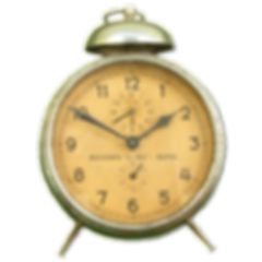 vintage-alarm-clock-gustav-becker-tin-body-cream-signed-dial_edited_edited.png
