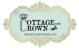 cottageandcrownlogoframedgood.png