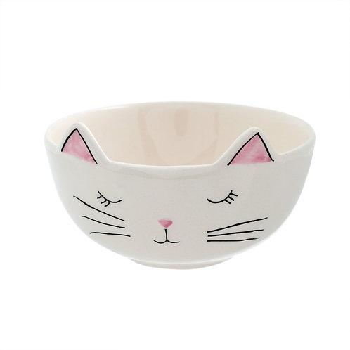 Little Kitty Bowl