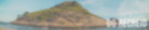 Pontal do Recreio