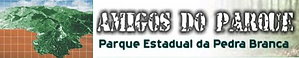 Amigos da Pedra Branca - Parceiro RJ Adventura