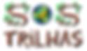 SOS Trilhas - Parceiro RJ Adventura