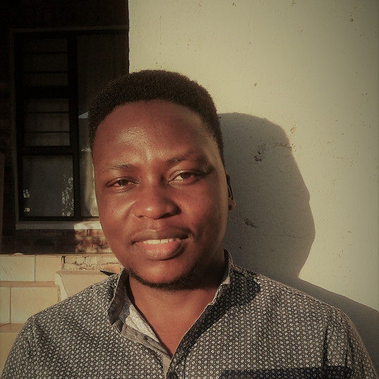 Daniel Mugaviri