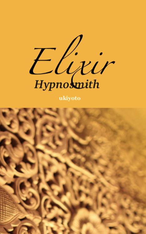 Elixir - Paperback