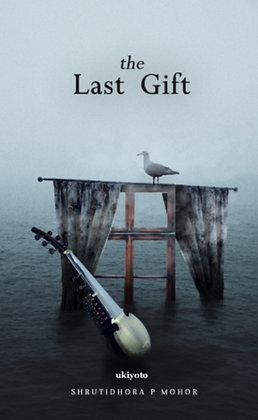 the Last Gift - Flipbook
