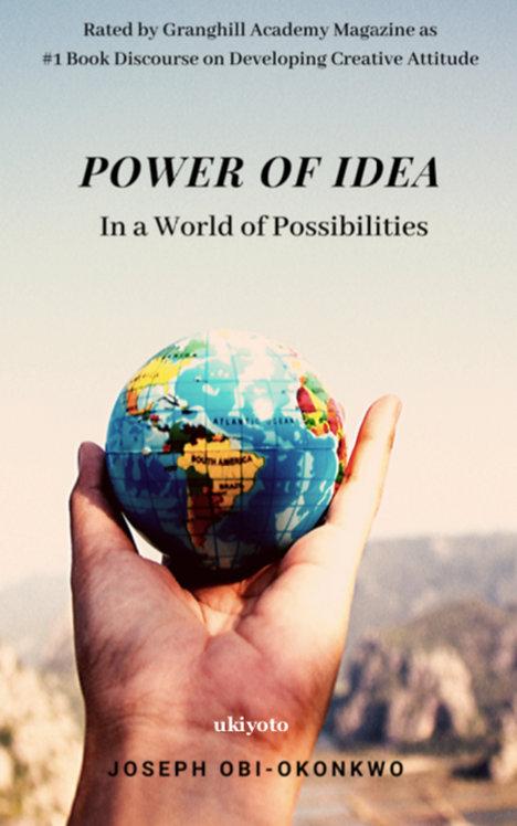 Power of Idea