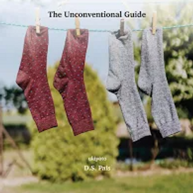 The Unconventional Guide