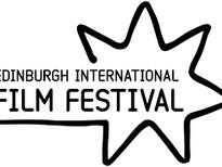 Edinburgh Internaional Film Festival