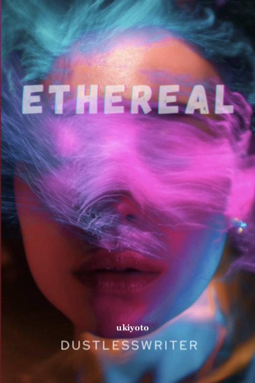 Ethereal - Flipbook
