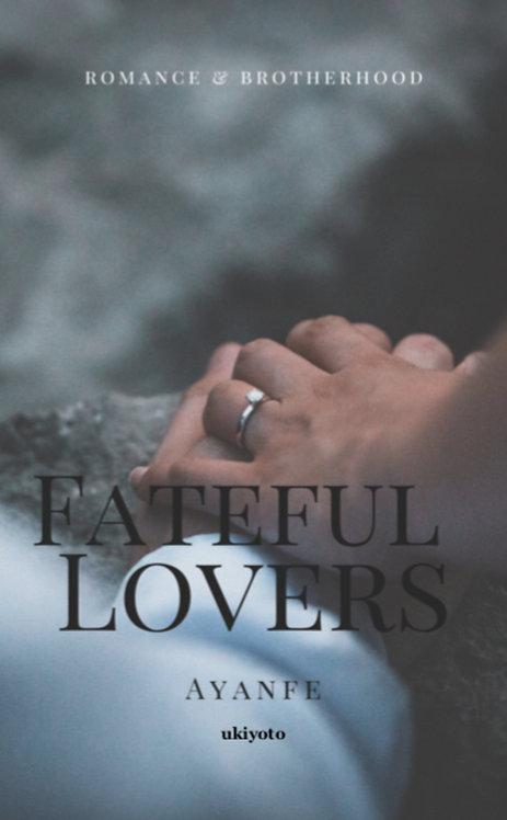 Fateful Lovers