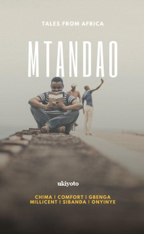 Mtandao