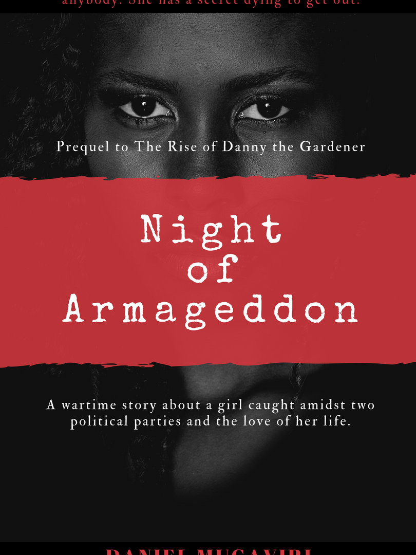 Cover_NightofArmageddon_EBook.png