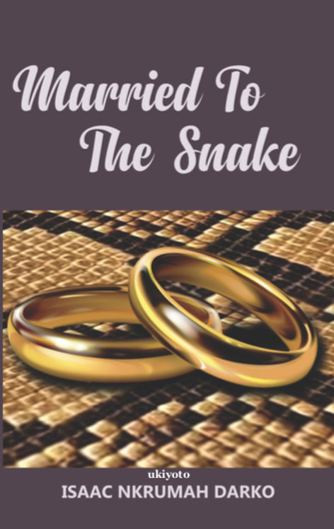 Married to the Snake