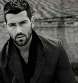 Jesse Metcalfe | Actor - Desperate Housewives