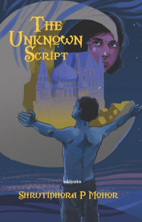 The Unkown Script