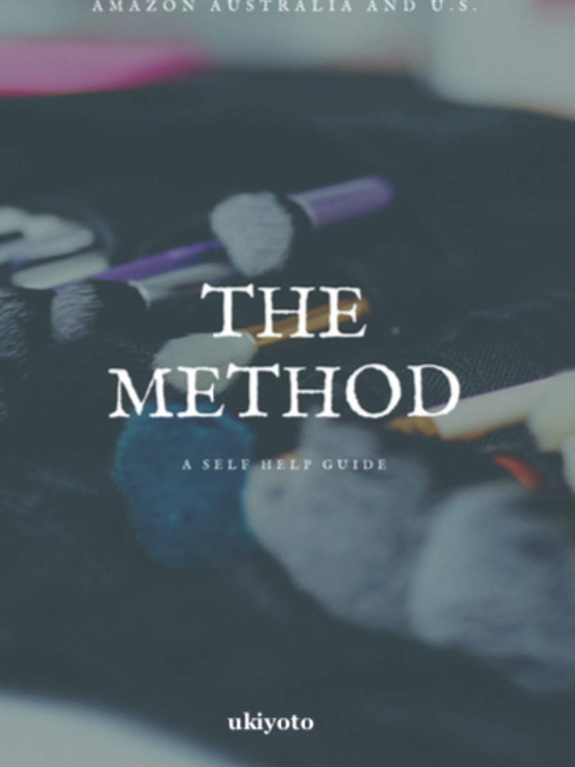 Cover_The Method_eBook.jpg