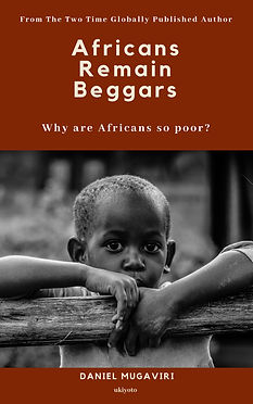 Fund Raising for Book Distribution in South Africa
