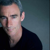 Jed Brophy | Actor - Hobbit and Lord of the Rings