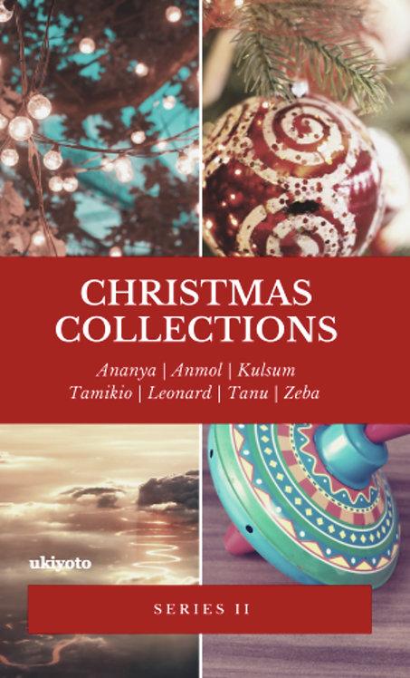 Christmas Collections Series II