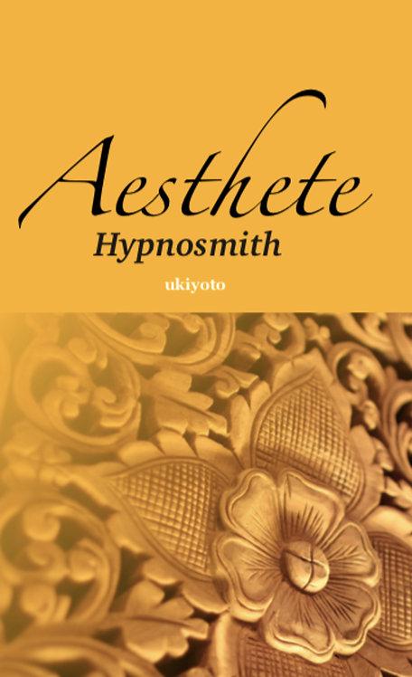 Aesthete - Paperback