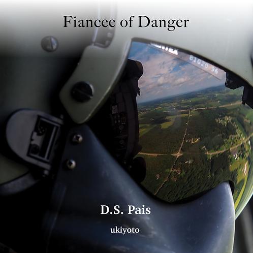 Fiancee of Danger