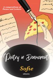 Cover_Poetry in Denounement_eBook.jpg