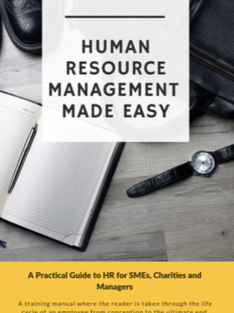 Cover_Human Resource_EBook.jpg