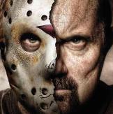 Kane Hodder | Actor - Friday the 13th