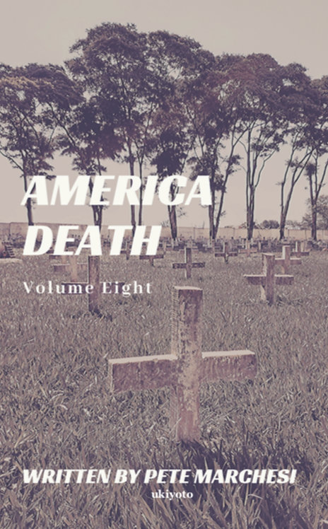 America Death