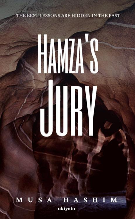 Hamza's Jury