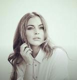 Lindsay Lohan | International Actress