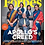 Thumbnail: Forbes India Press Release
