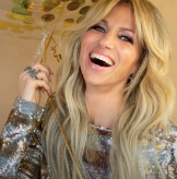 Debbie Gibson | Singer