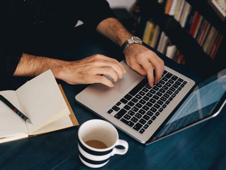 Tips on Creating an Engaging Blog