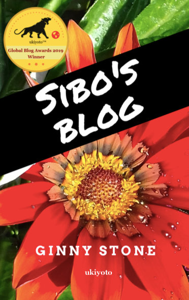 Sibo's Blog - A Survival Guide For The Young And Old