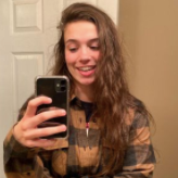 Delany Brown | Tiktok, Youtuber, Actor, Entertainer