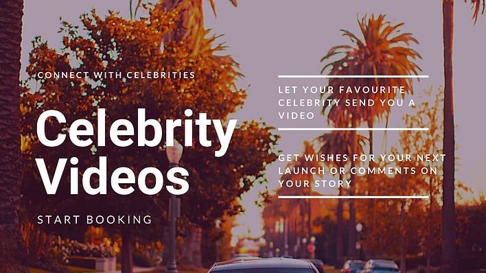 Celebrity Voice (2).png