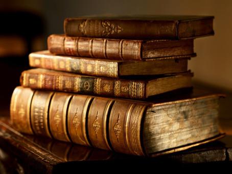 The World of Publishing