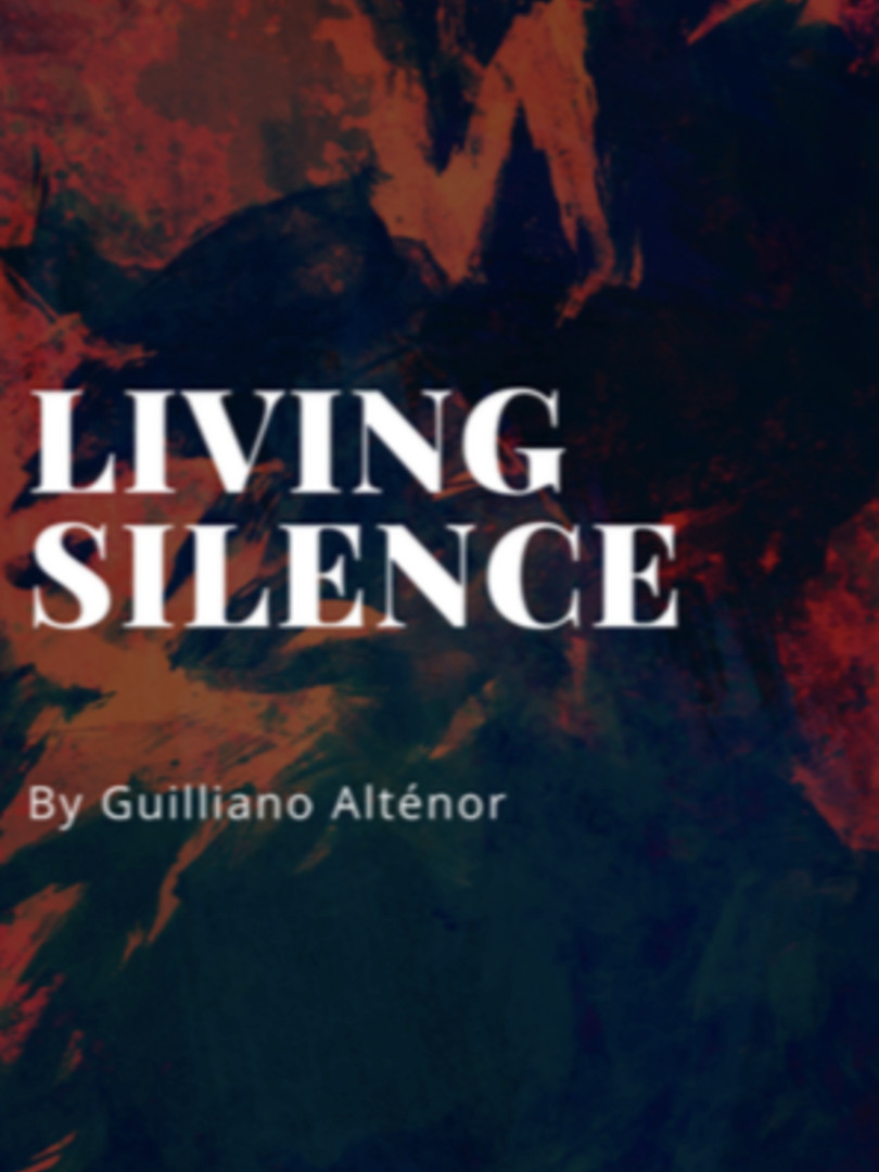 Cover_Living Silence_EBook.jpg