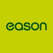 Eason & Son