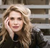 Kristy Swanson | Actress - Buffy The Vampire Slayer