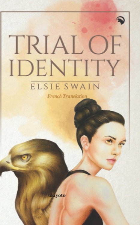 Trial of Identity: French Translation