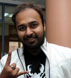 Mihir Joshi | Indian Musician